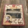 Professor Puzzle Houdini's Escapology Puzzle