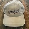 Get The Goods Ball Cap