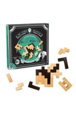 Professor Puzzle Professor Puzzle Einsteins Word Blocks