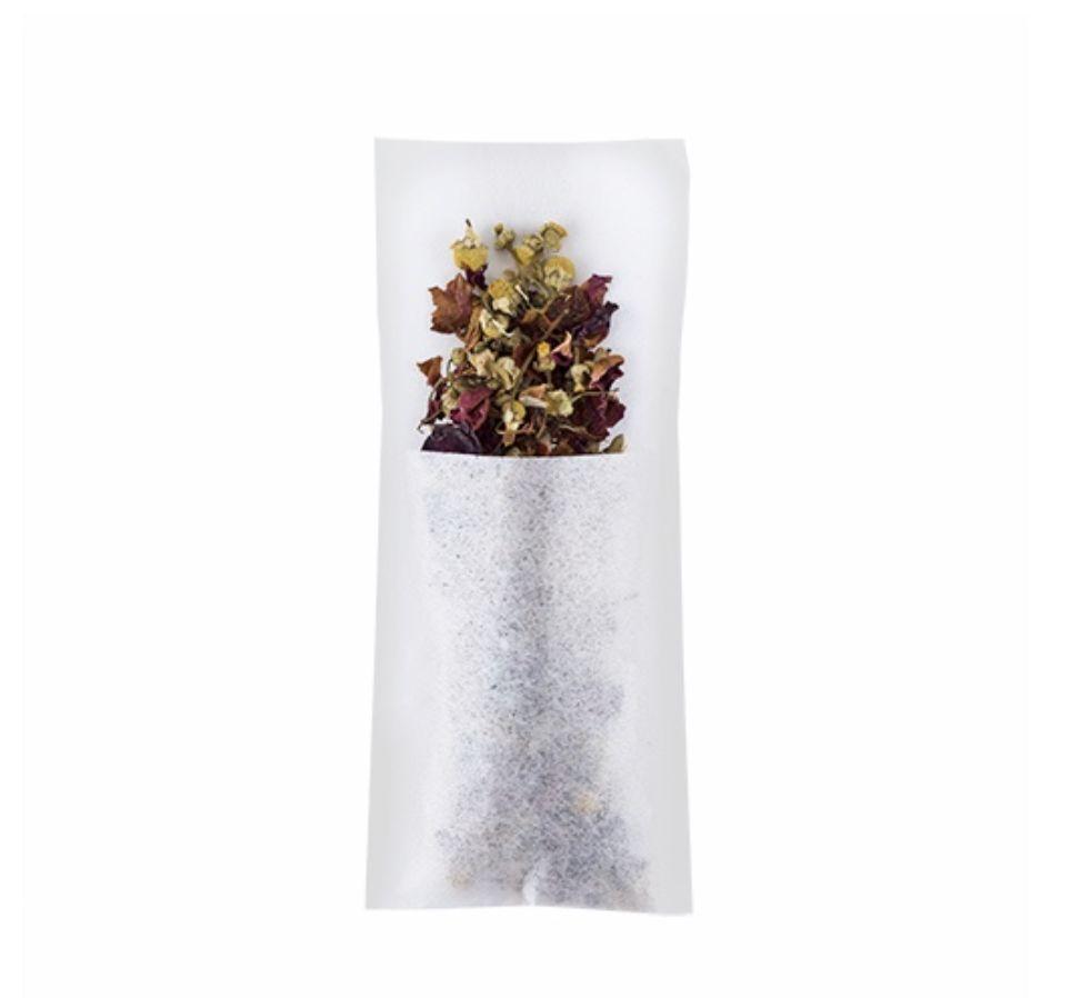 True Paper Tea Filters