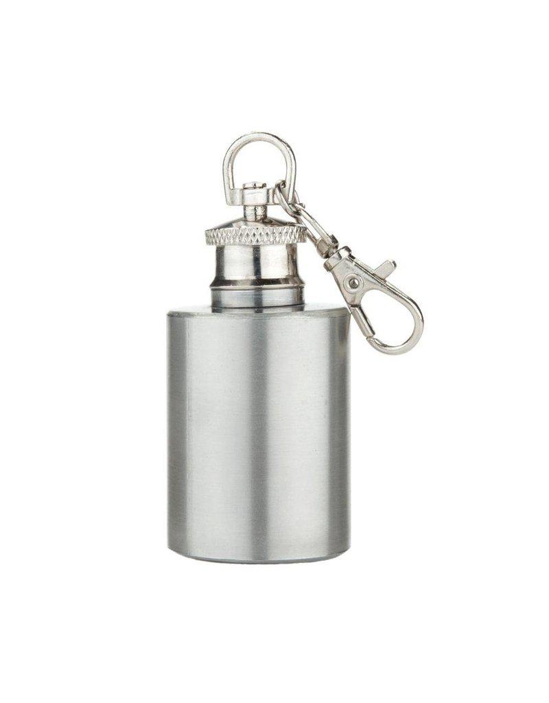 Foster & Rye Foster & Rye Keychain Flask