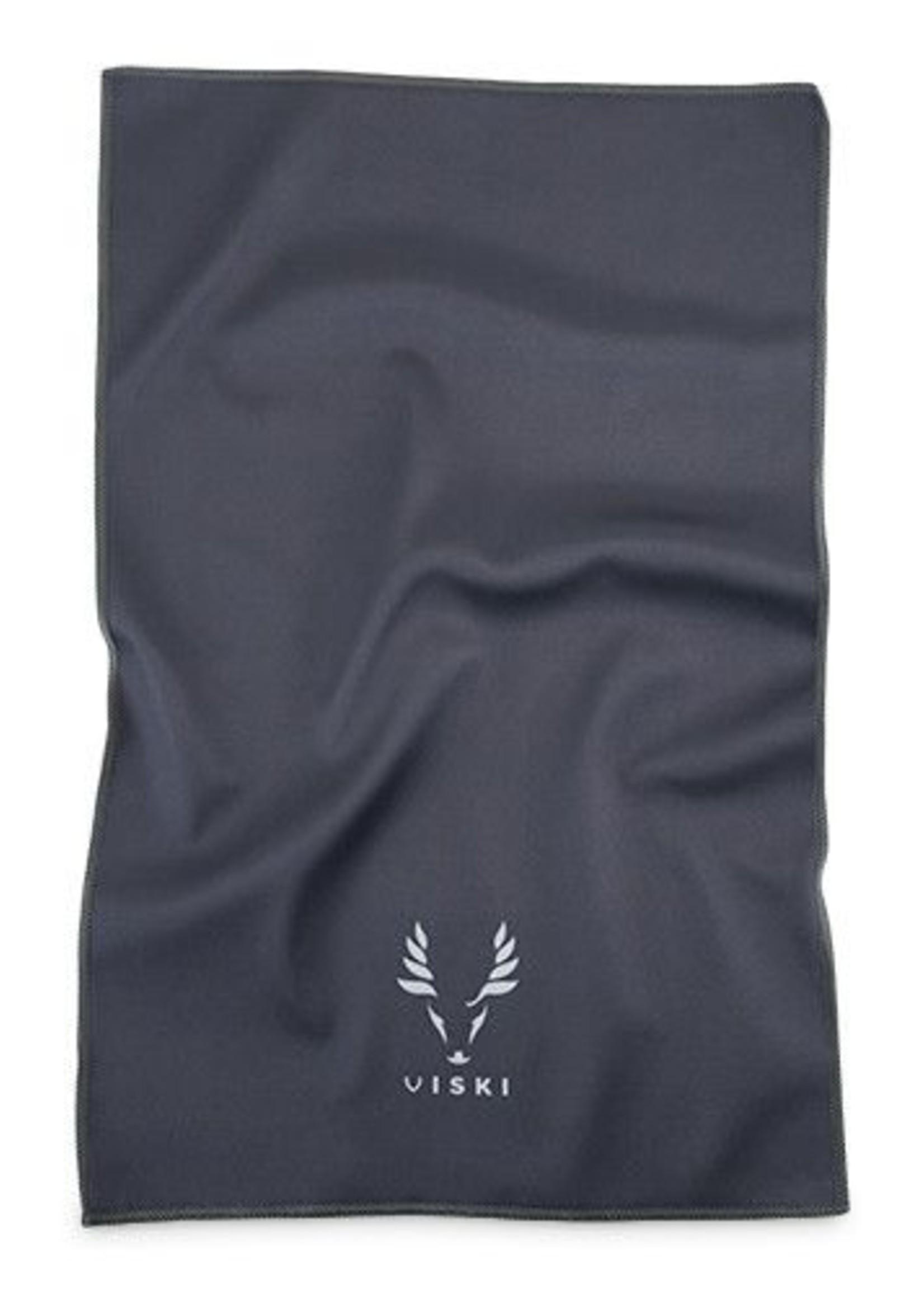 Viski Viski Professional: Microfiber Cleaning Cloth