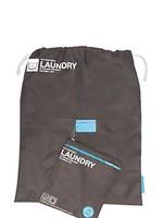 Flight 001 Flight 001 Go Clean Laundry