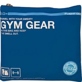 Flight 001 Flight 001 Go Clean Gym Gear Blue