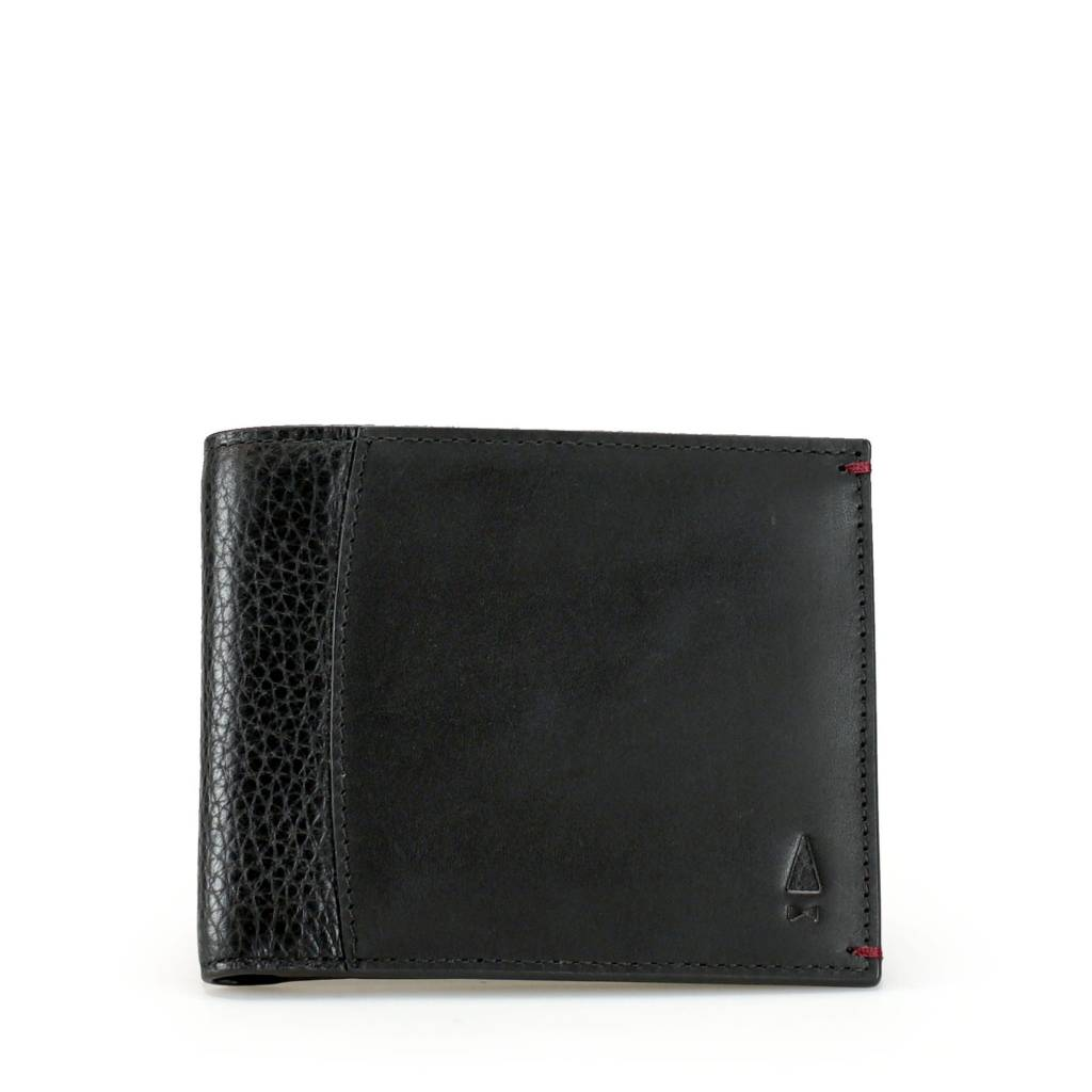 Gnome & Bow Treville Billfold