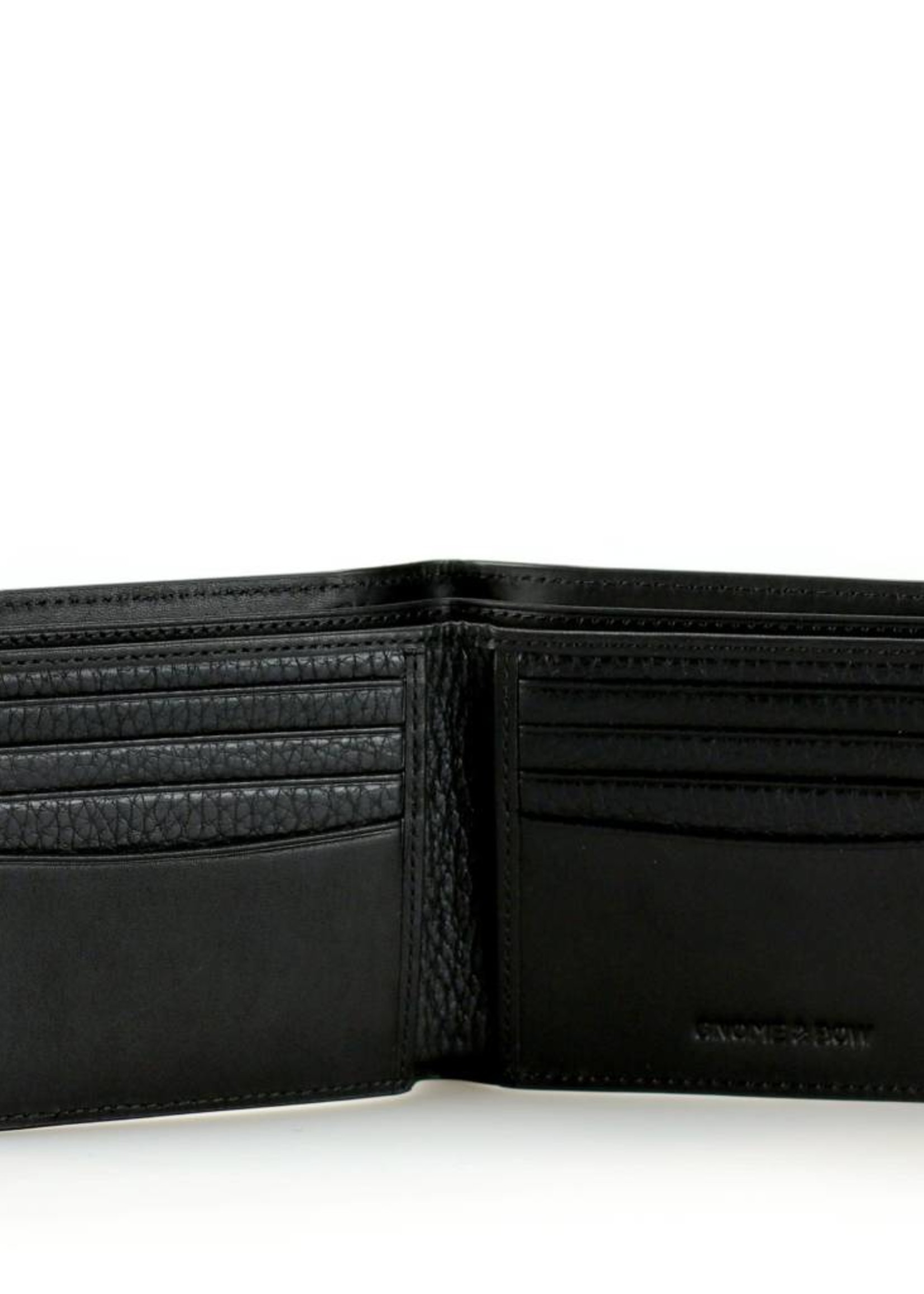 Gnome & Bow Gnome & Bow Treville Billfold