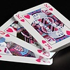 Purling London Playing Cards Single Deck