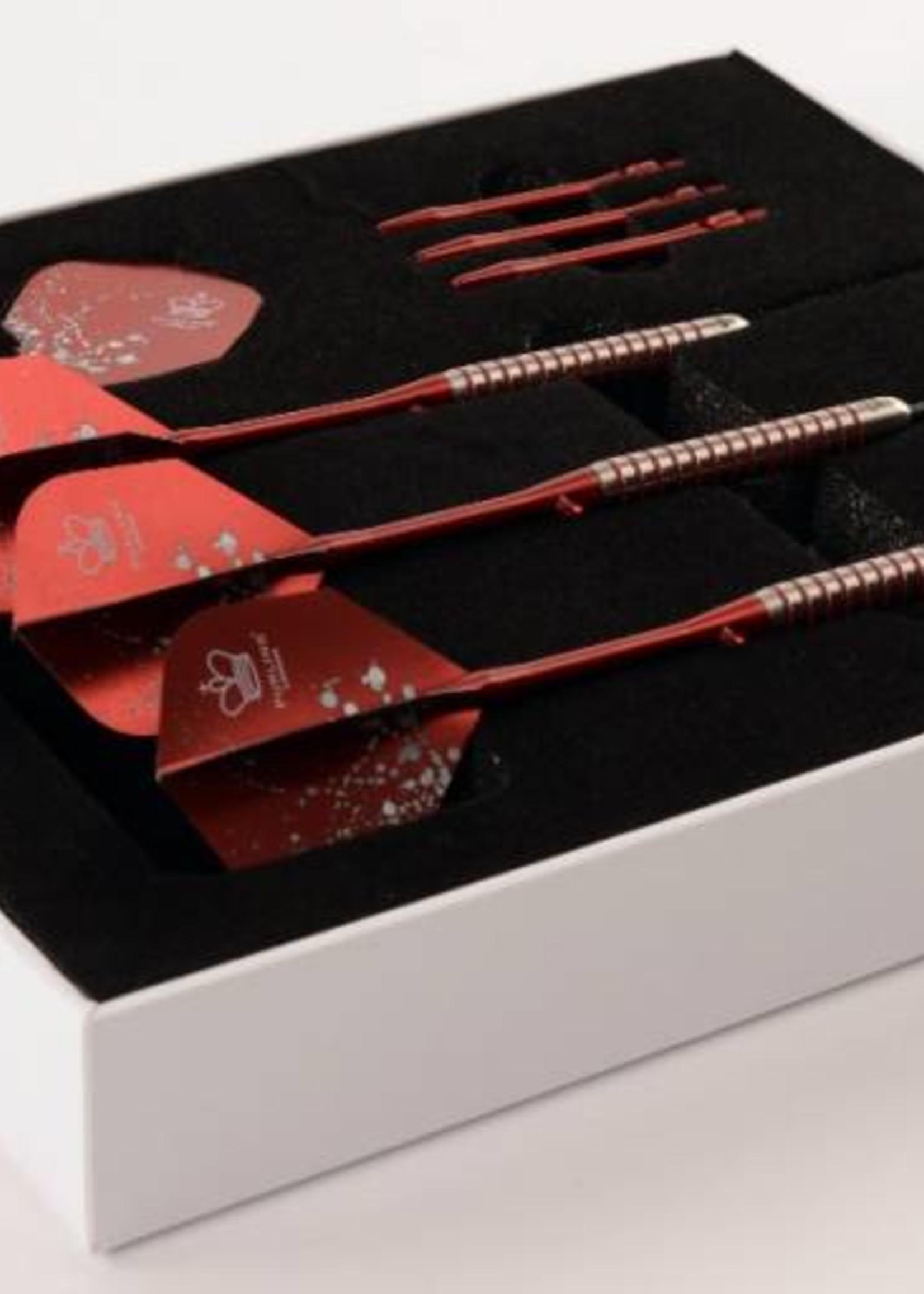 Purling London Purling London Bold Darts Set of 3