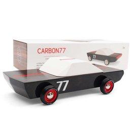 Candylab Candylab Grey Racer Carbon77