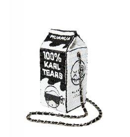 Mua Mua Dolls Mua Mua Dolls Toy Bag Milk Bag - Karl's Tears