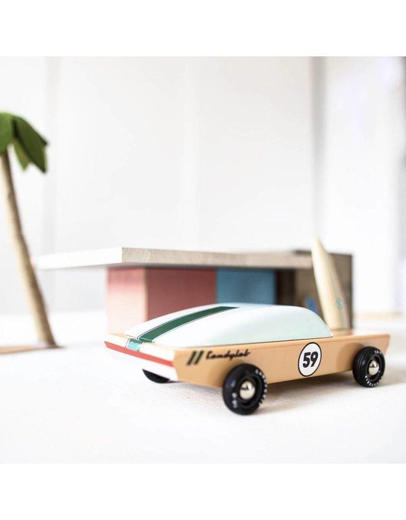 Candylab Candylab Ace Racer