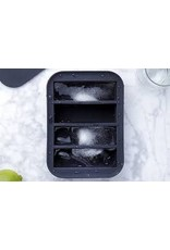 Peak Ice Works Peak Ice Works Collins Ice Tray