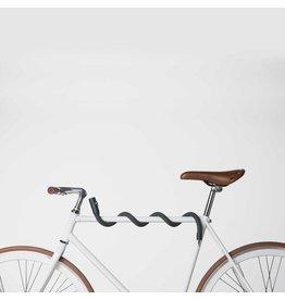 Palomar Palomar Lochness Bike Lock - Anthracite