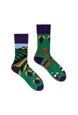 King Stone King Stone Socks