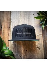 "Get the Goods Get The Goods ""Creekside"" Snapback"