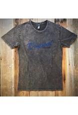 Get the Goods Get the Goods Original T-Shirt Black