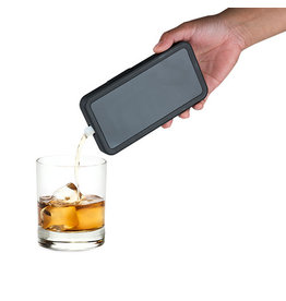 Smuggle Your Booze Smuggle Your Booze Smart Phone  Flask