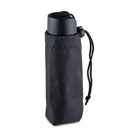 Smuggle Your Booze Smuggle Your Booze 9 oz Umbrella Flask