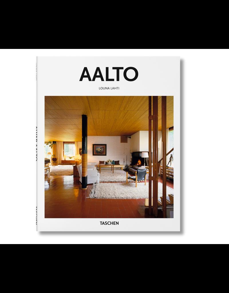 Taschen Taschen Aalto