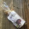 Wild Bella Sweet Heart Gift Pack