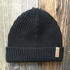 Get the Goods Ribbed Beanie