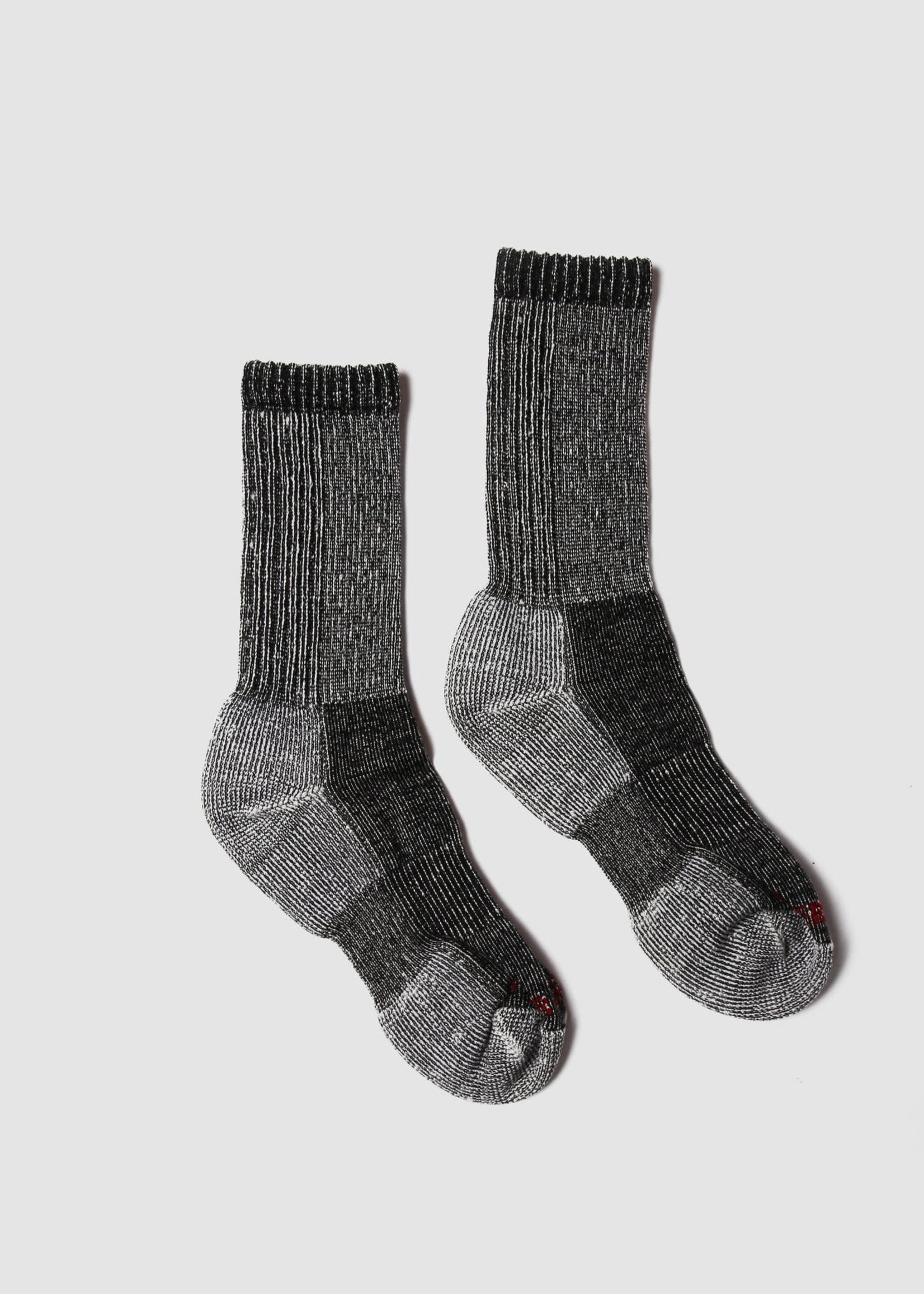 Muttonhead Muttonhead Merino Hiking Socks