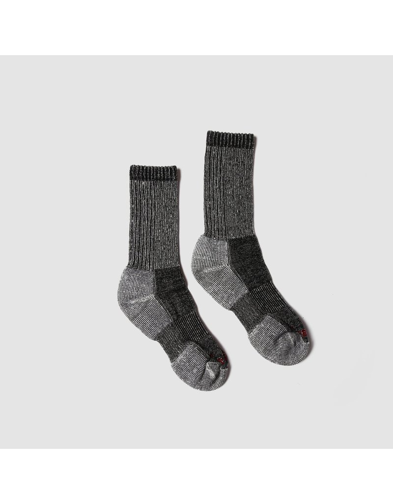 Muttonhead Muttonhead Merino Hiking Socks