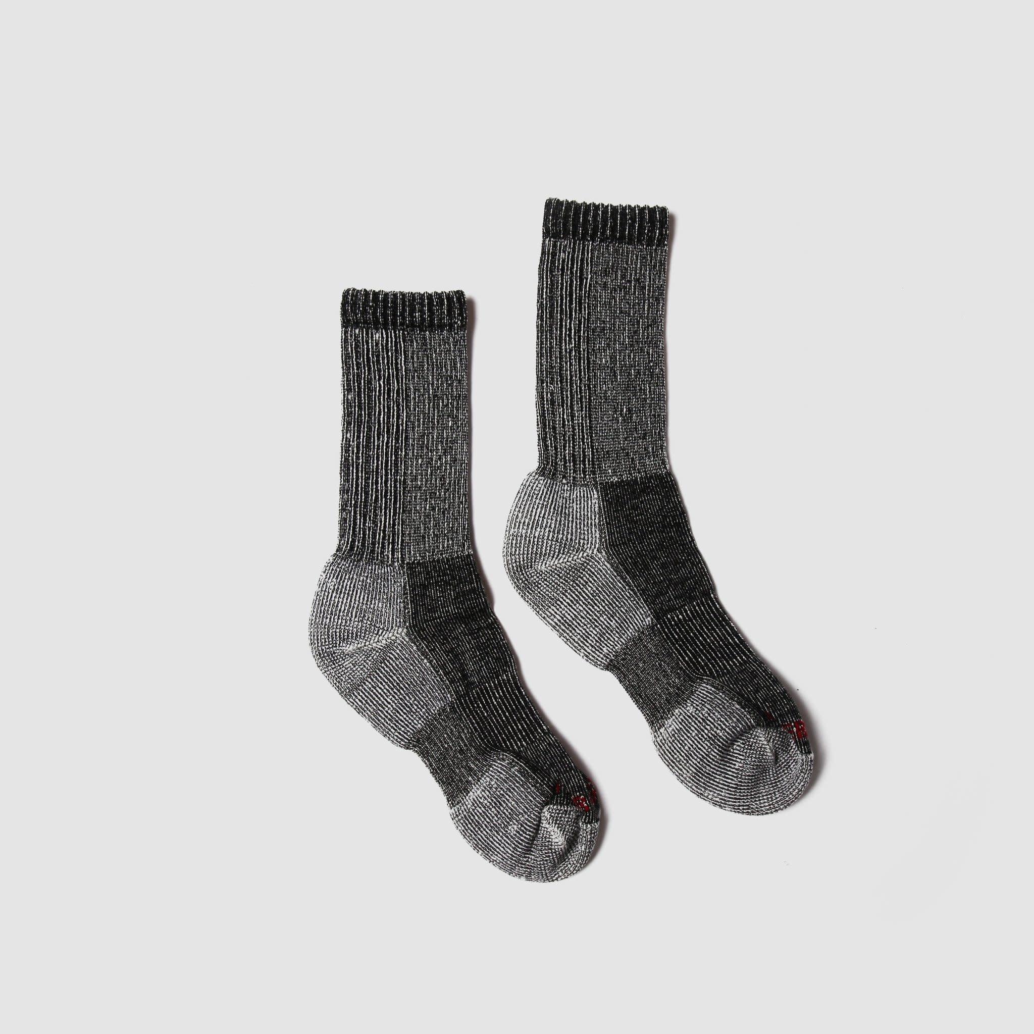 Muttonhead Merino Hiking Socks