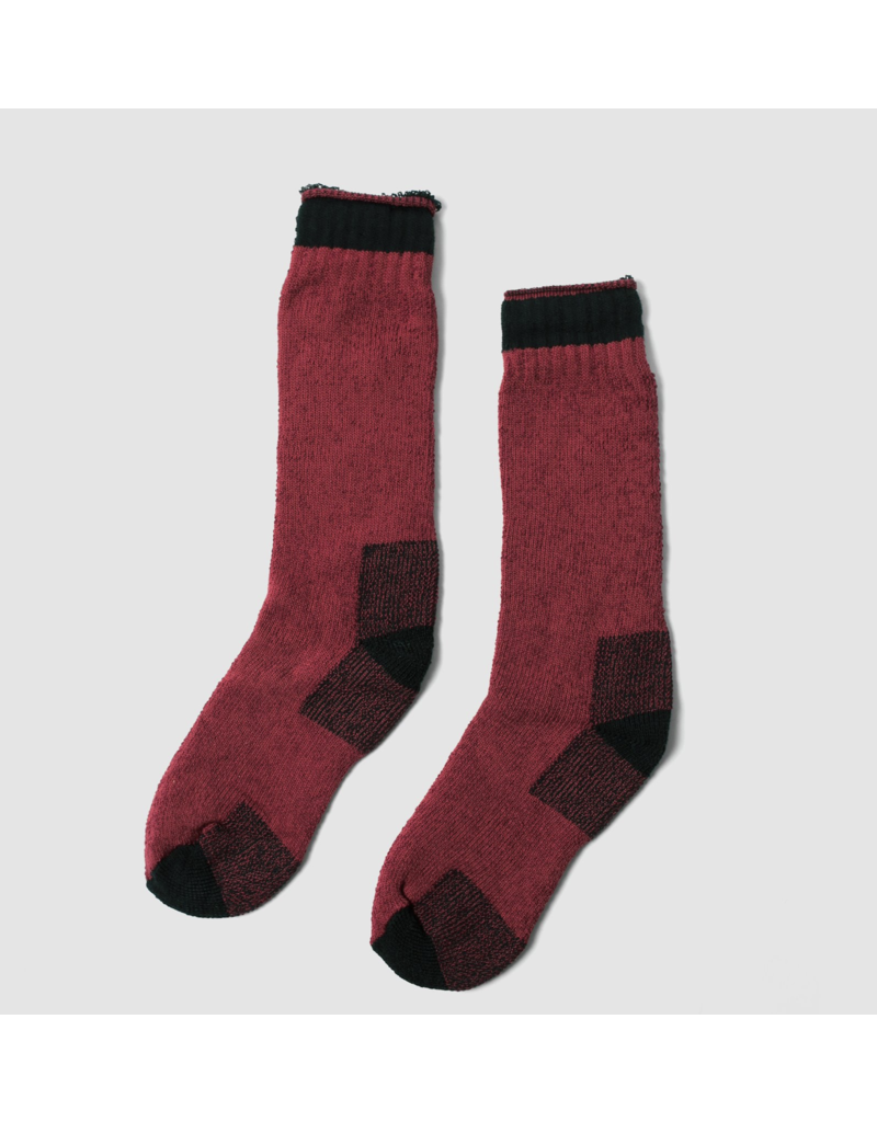 Muttonhead Muttonhead Camp Socks
