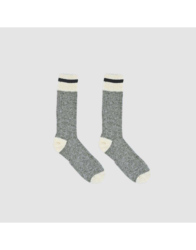 Muttonhead Muttonhead Mountain Socks