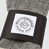 Muttonhead Mountain Socks