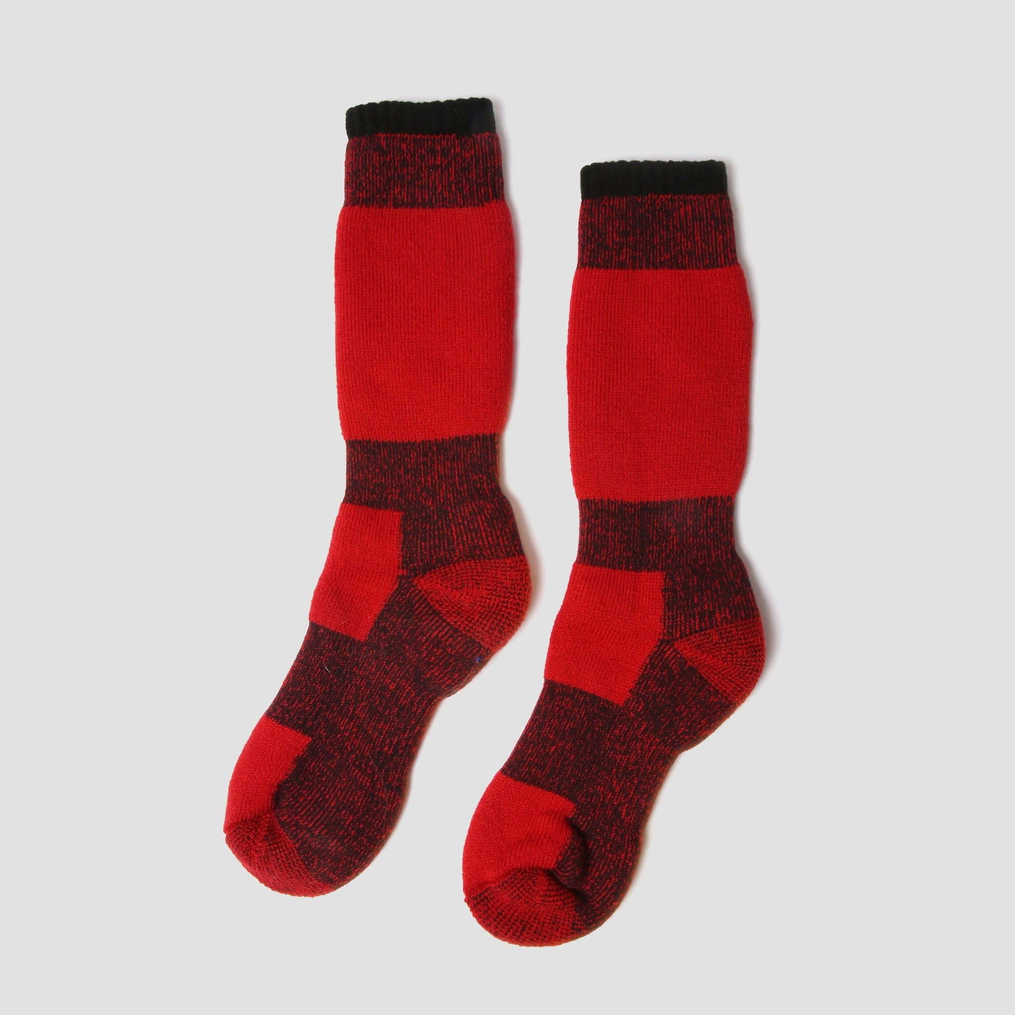 Muttonhead Backcountry Socks