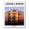 Taschen Louis I. Kahn