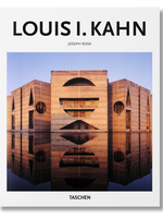 Taschen Taschen Louis I. Kahn