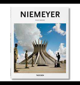 Taschen Taschen Niemeyer