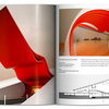 Taschen Niemeyer