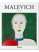Taschen Taschen Malevich