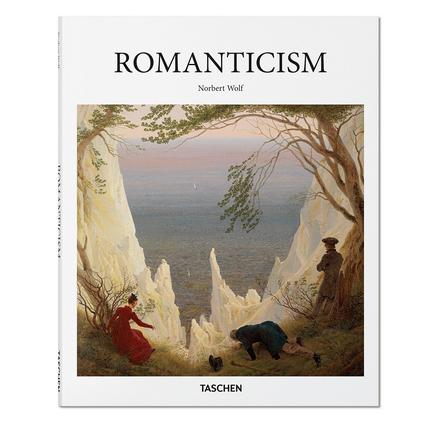 Taschen Romanticism