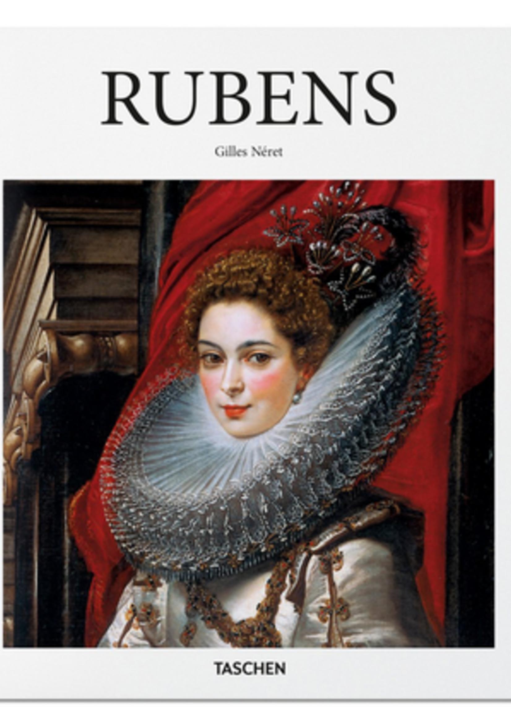 Taschen Taschen Rubens