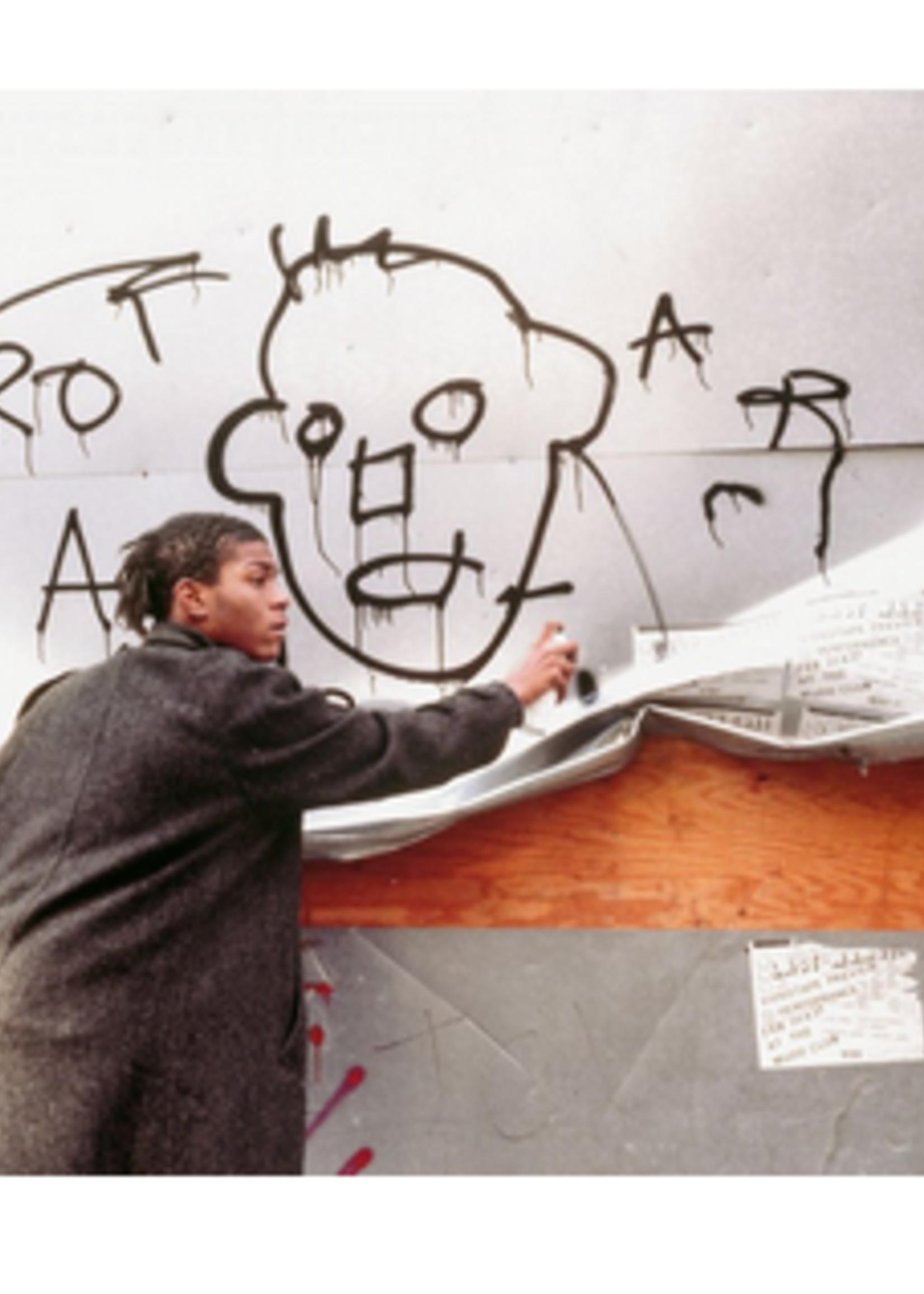 Taschen Taschen Basquiat