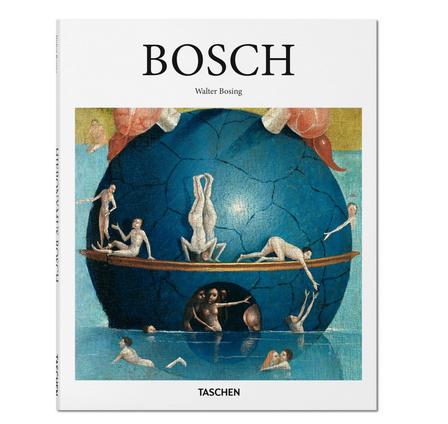 Taschen Bosch