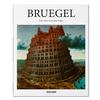 Taschen Bruegel