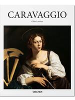 Taschen Taschen Caravaggio