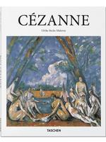 Taschen Taschen Cezanne