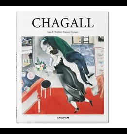 Taschen Taschen Chagall