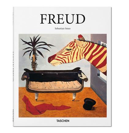 Taschen Freud