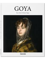 Taschen Taschen Goya