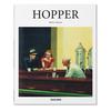 Taschen Hopper