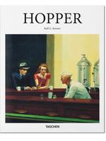 Taschen Taschen Hopper