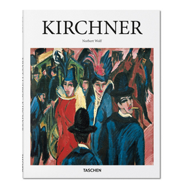 Taschen Taschen Kirchner